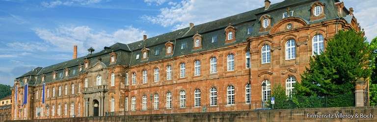 Villeroy-und-Boch.jpg
